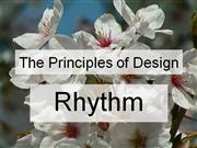 Principles_of_Design