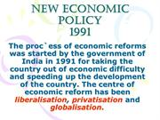 neweconomicpolicy-090617124556-phpapp02