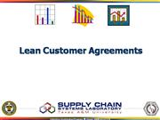 Customer_Agreements