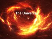 The Beauty of the Universe!!