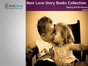 Best of Free Download Love Story Books Collection-Bookchums