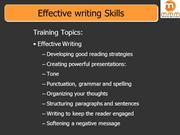 effective-writing-skills-1232708555347136-2