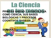 3-SEM 3 -PPT DE CLASES  -METODOS DE INVESTIGACION PSICOLOGICA