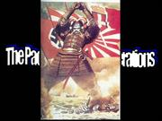 21 - The Pacific Theater and stereotypes Feb2012