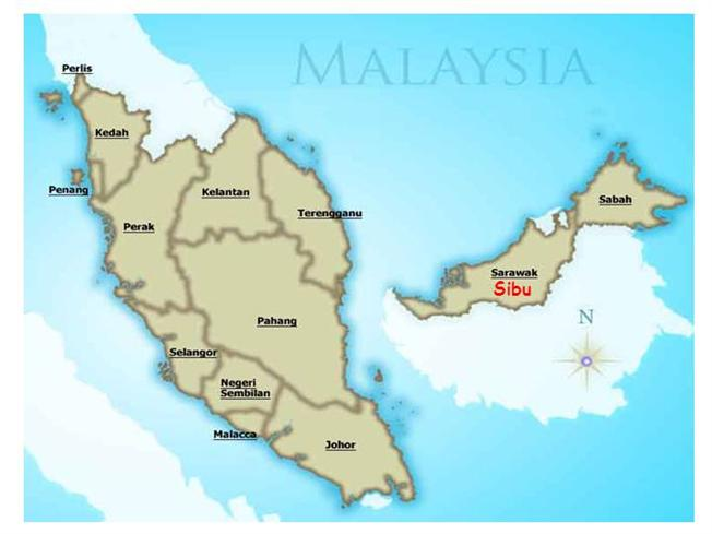 Map Malaysia |authorSTREAM on create maps for presentations, maps for speeches, make maps for presentations, maps for marketing, us maps for presentations, business cartoons for presentations, maps for writing, maps for first grade, clip art presentations, maps for email, maps for home, maps for brochures, editable maps for presentations, maps for games, maps for reports, maps for projects, maps for ppt, maps for books, world map for presentations, maps for invitations,