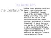 Best Facial in Dubai UAE, Wrinkles Treatment in Dubai UAE, Laser Photo