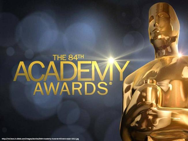 84th academy awards 2012 authorstream toneelgroepblik