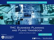 TMC Bus Plan PFS annual mtg 06-08-04 fin...