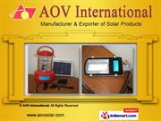 AOV International Uttar Pradesh INDIA