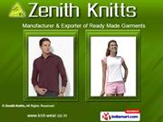 Zenith Knitts Tamil Nadu India
