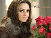 preity 4