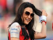 preity 3