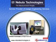 Nebula Technologies Karnataka  INDIA