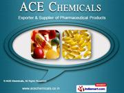 ACE Chemicals Karnataka INDIA