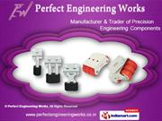 Perfect Engineering Works Delhi India