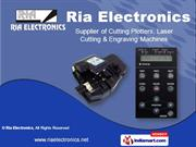 Ria Electronics Maharashtra India
