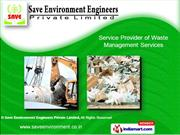 Save Environment Engineers Private Limited Maharashtra India