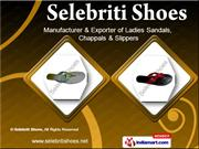 Selebriti Shoes Maharashtra India