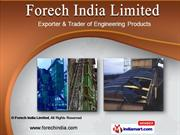 Forech India Limited Delhi INDIA