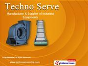 Techno Serve Tamil Nadu India