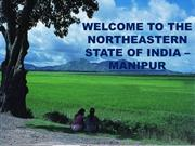 STATE of manipur1