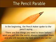 The_Pencil_Parable (1)