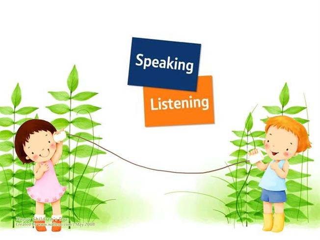 Effective Communication Skills Ppt Image Gallery - Hcpr