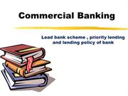 Lending-Policies-of-Indian-Banks