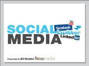 Dominican_College_Social_Media_PPT