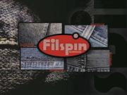 FILSPIN INC. OCT 2011 VERSION 2