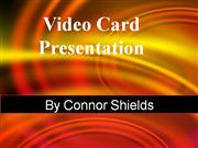 Video+Cards