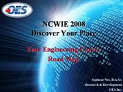 Engineering_Career_Roadmap