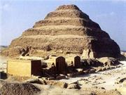 OLD EGYPT