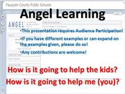 Angel_Learning_good2