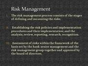 45202179-Risk-Management-Ppt