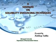 solubilityenhancingtechnique2 by Kuldeep