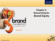Chapter_5_Researching_for_Brand_Equity(1)