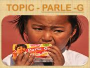 PARLE -G