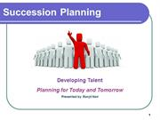 Leadership_Ranjit_Nair_Succession_Planning