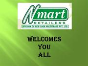 new_nmart_ppt