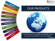 SAMI DIRECT PRODUCTS