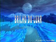 BRILHO DO LUAR (1)