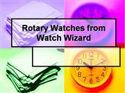 rotary-watches-from-watch-wizard-1228973...