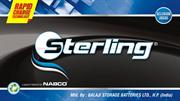 STERLING_PRESENTAION