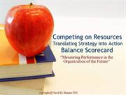 competing-on-resources-balance-scorecard-1212813109078936-8