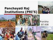 Panchayati-Raj-Institutions-PRI'S