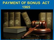 payment-of-bonus-act-19651