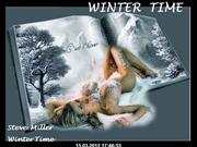 99190 Winter_Time par Adriana Ciobanu