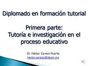 Introduccion a la metodologia