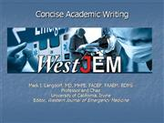 concise_academic_writing